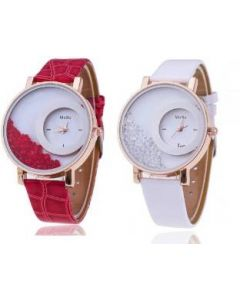 womanwatches10