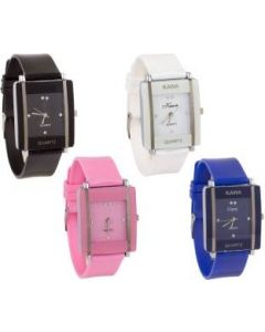 womanwatches8